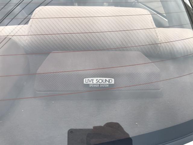 「トヨタ」「カリーナED」「セダン」「福島県」の中古車43