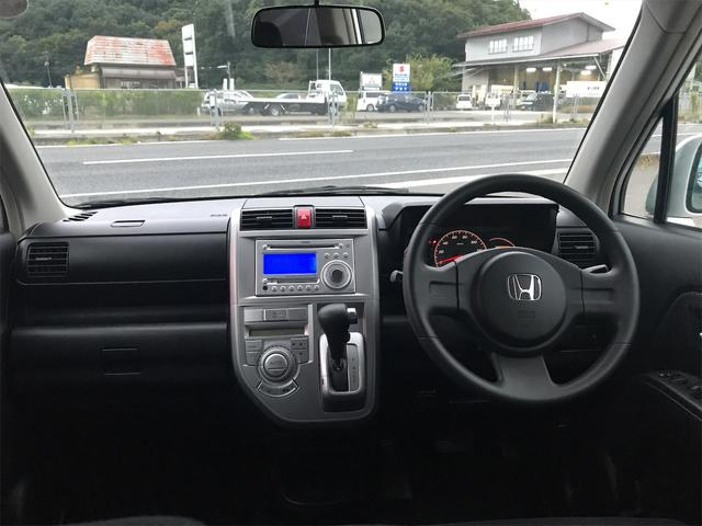 「ホンダ」「ゼストスパーク」「コンパクトカー」「福島県」の中古車25