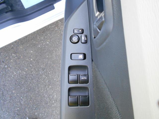「スズキ」「ワゴンR」「コンパクトカー」「岩手県」の中古車17