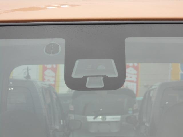 「日産」「デイズルークス」「コンパクトカー」「岩手県」の中古車16