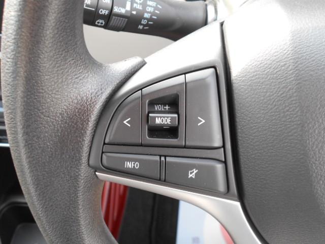 「スズキ」「イグニス」「SUV・クロカン」「岩手県」の中古車9