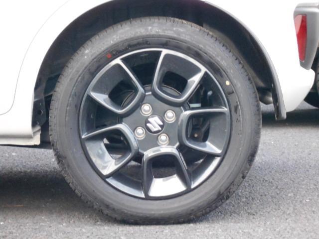 「スズキ」「イグニス」「SUV・クロカン」「岩手県」の中古車16