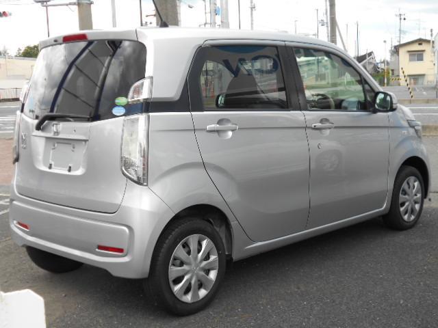 「ホンダ」「N-WGN」「コンパクトカー」「岩手県」の中古車3
