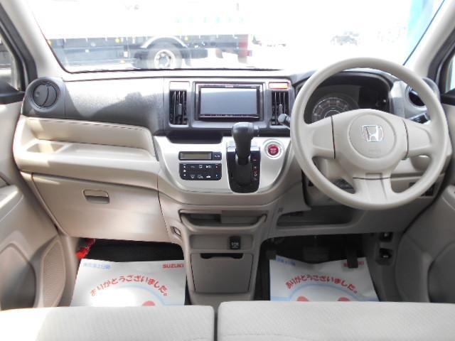 「ホンダ」「N-WGN」「コンパクトカー」「岩手県」の中古車4