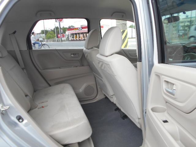 「ホンダ」「N-WGN」「コンパクトカー」「岩手県」の中古車12