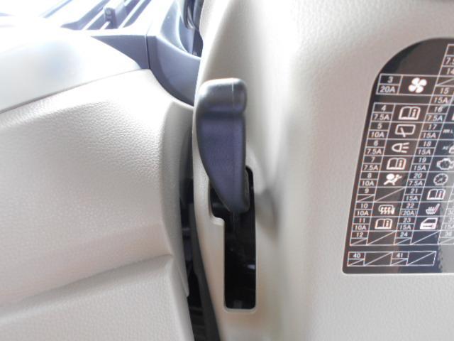 「ホンダ」「N-WGN」「コンパクトカー」「岩手県」の中古車17