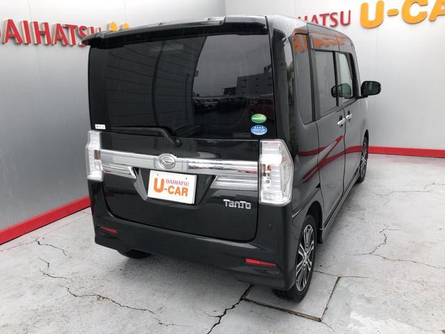 「ダイハツ」「タント」「コンパクトカー」「宮城県」の中古車17