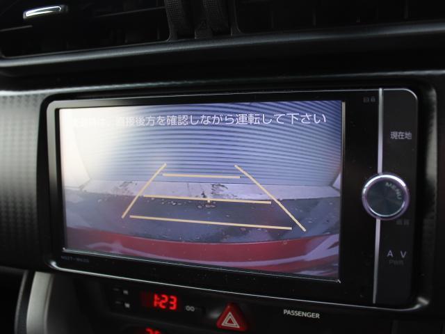 GT 純正SDナビ ETC WORK11R TEIN車高調(9枚目)