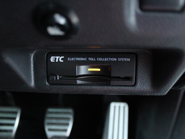 370GT タイプS 純HDDナビ エアロ トランクスポイラ(11枚目)