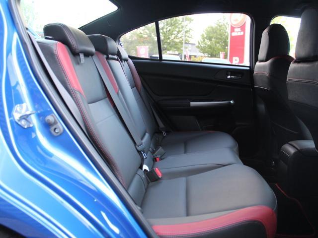 「スバル」「WRX STI」「セダン」「宮城県」の中古車43