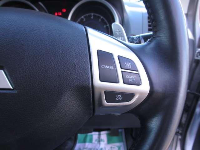 2.0 スーパーエクシード 4WD(14枚目)