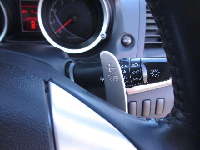 2.0 スーパーエクシード 4WD(15枚目)
