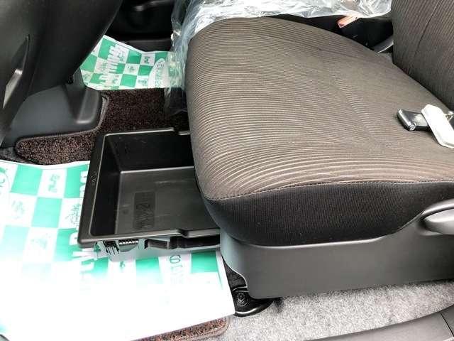 「三菱」「eKスペースカスタム」「コンパクトカー」「岩手県」の中古車15