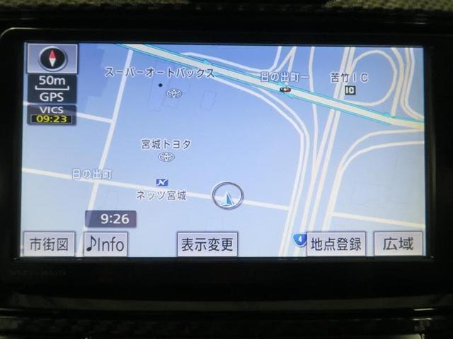 「トヨタ」「カローラフィールダー」「ステーションワゴン」「宮城県」の中古車6