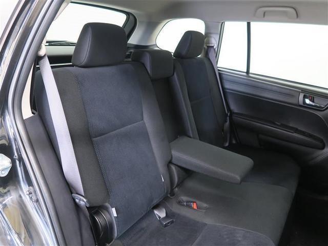 「トヨタ」「カローラフィールダー」「ステーションワゴン」「宮城県」の中古車10