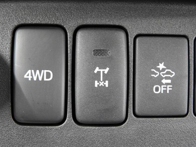 スタンダード 4WD マニュアル エアバック エアコン(7枚目)