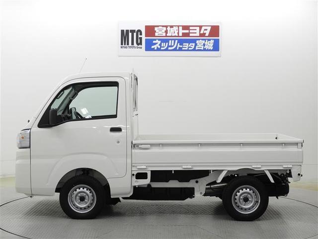 スタンダード 4WD マニュアル エアバック エアコン(10枚目)