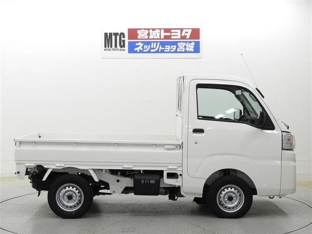 スタンダード 4WD マニュアル エアバック エアコン(11枚目)