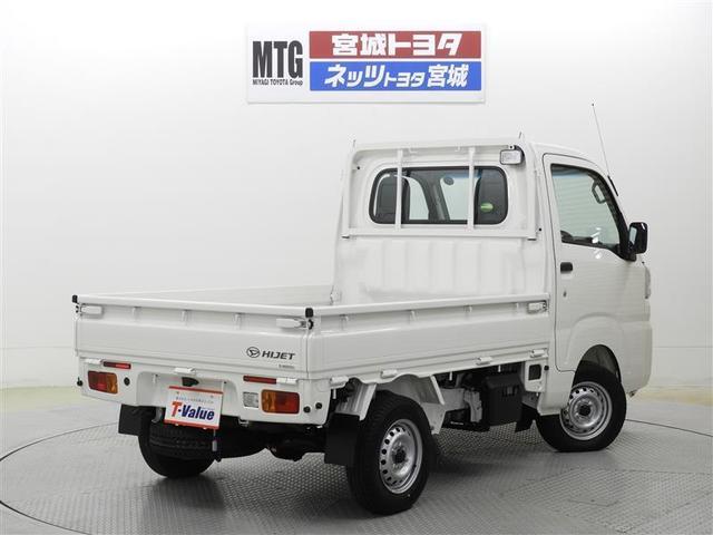 スタンダード 4WD マニュアル エアバック エアコン(12枚目)