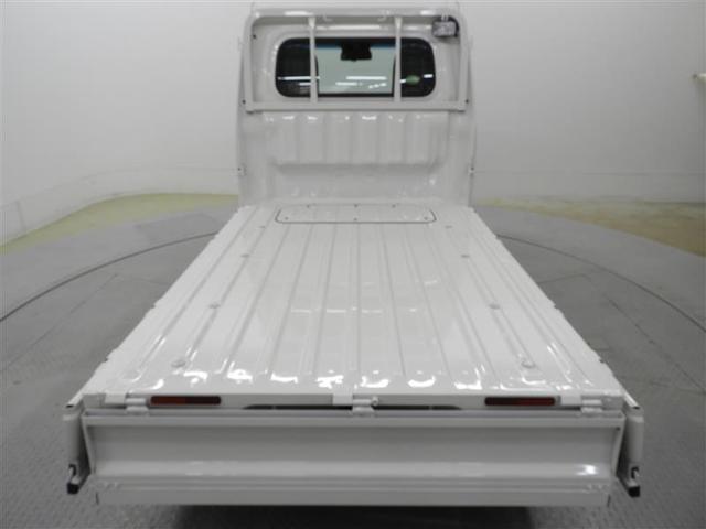 スタンダード 4WD マニュアル エアバック エアコン(15枚目)