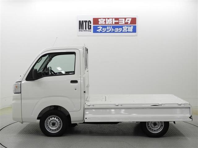 スタンダード 4WD マニュアル エアバック エアコン(17枚目)