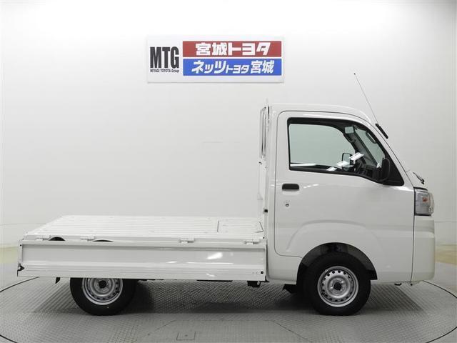 スタンダード 4WD マニュアル エアバック エアコン(18枚目)