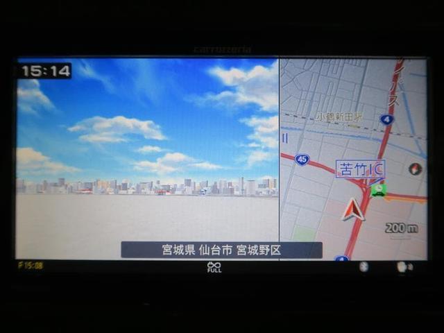 「トヨタ」「FJクルーザー」「SUV・クロカン」「宮城県」の中古車5