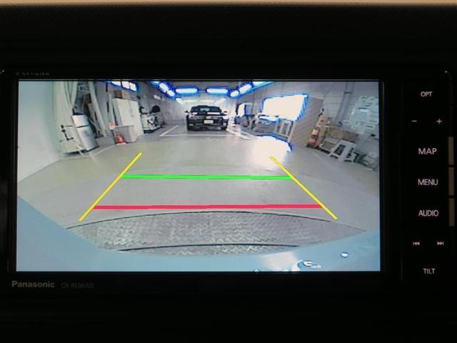 X SAIII 衝突被害軽減システム LEDヘッドランプ ワンオーナー アイドリングストップ(5枚目)