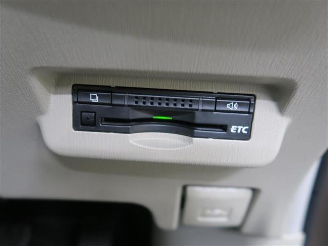 S ワンセグ メモリーナビ ミュージックプレイヤー接続可 ETC(15枚目)