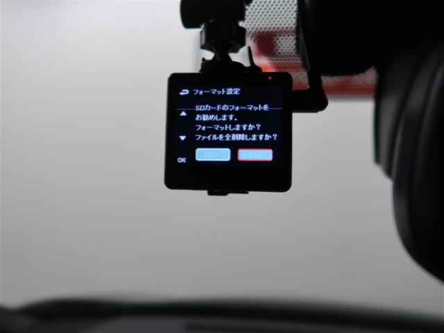 G フルセグ メモリーナビ DVD再生 バックカメラ 衝突被害軽減システム ETC ドラレコ LEDヘッドランプ ワンオーナー フルエアロ(16枚目)