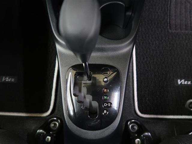 F セーフティーエディション ミュージックプレイヤー接続可 衝突被害軽減システム LEDヘッドランプ ワンオーナー 記録簿(14枚目)