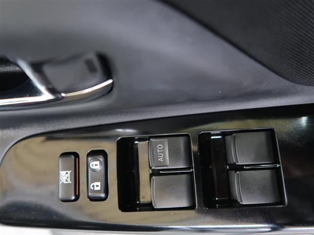 F セーフティーエディション ミュージックプレイヤー接続可 衝突被害軽減システム LEDヘッドランプ ワンオーナー 記録簿(17枚目)