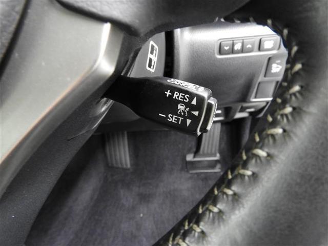 IS300h バックモニター メモリーナビ フルセグ ETC(13枚目)