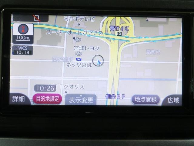 C X SAII バックモニター メモリーナビ ワンセグ(5枚目)