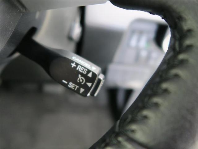 「トヨタ」「ルーミー」「ミニバン・ワンボックス」「宮城県」の中古車11