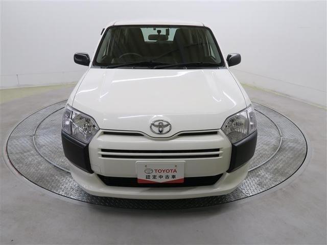 「トヨタ」「サクシード」「ステーションワゴン」「宮城県」の中古車9