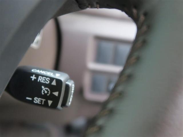 S フルセグナビ スマートキー ETC Bモニター HID パワーシート(10枚目)