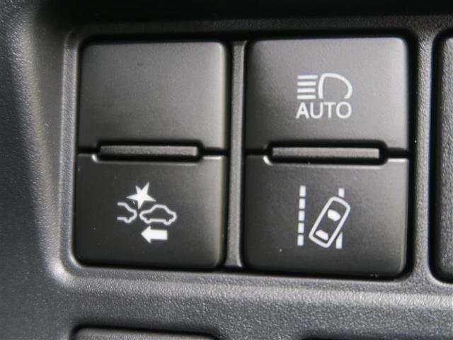 Gi 4WD フルセグ メモリーナビ DVD再生 バックカメラ 衝突被害軽減システム ETC 両側電動スライド LEDヘッドランプ 乗車定員 7人  3列シート ワンオーナー 記録簿 アイドリングストップ(3枚目)