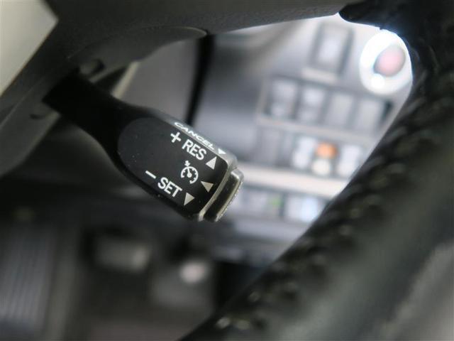 Gi 4WD フルセグ メモリーナビ DVD再生 バックカメラ 衝突被害軽減システム ETC 両側電動スライド LEDヘッドランプ 乗車定員 7人  3列シート ワンオーナー 記録簿 アイドリングストップ(14枚目)