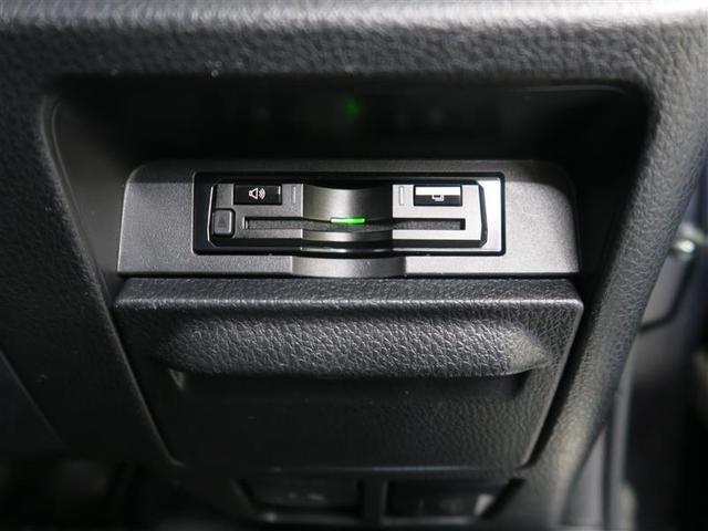 Gi 4WD フルセグ メモリーナビ DVD再生 バックカメラ 衝突被害軽減システム ETC 両側電動スライド LEDヘッドランプ 乗車定員 7人  3列シート ワンオーナー 記録簿 アイドリングストップ(16枚目)