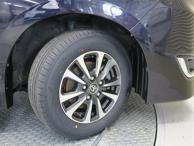 Gi 4WD フルセグ メモリーナビ DVD再生 バックカメラ 衝突被害軽減システム ETC 両側電動スライド LEDヘッドランプ 乗車定員 7人  3列シート ワンオーナー 記録簿 アイドリングストップ(18枚目)