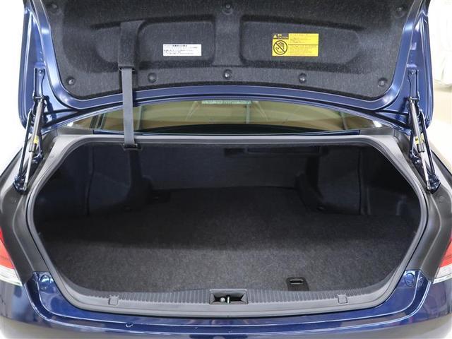 ロイヤルサルーンi-Four 4WD フルセグ HDDナビ DVD再生 ミュージックプレイヤー接続可 バックカメラ 衝突被害軽減システム ETC HIDヘッドライト ワンオーナー(23枚目)