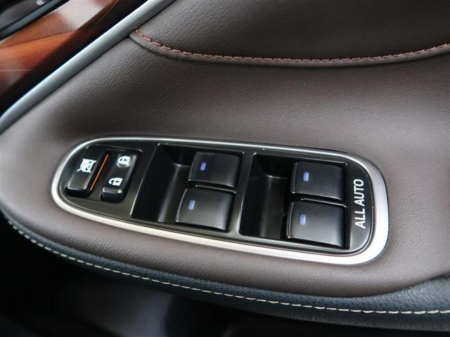ロイヤルサルーンi-Four 4WD フルセグ HDDナビ DVD再生 ミュージックプレイヤー接続可 バックカメラ 衝突被害軽減システム ETC HIDヘッドライト ワンオーナー(24枚目)