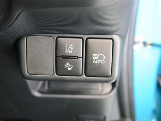 「トヨタ」「アクア」「コンパクトカー」「宮城県」の中古車14