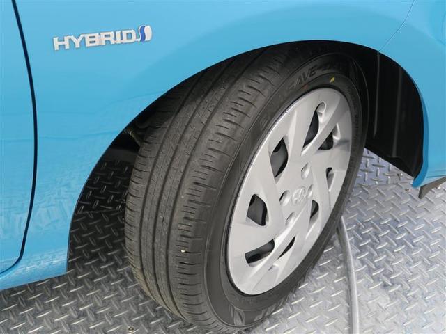 「トヨタ」「アクア」「コンパクトカー」「宮城県」の中古車18