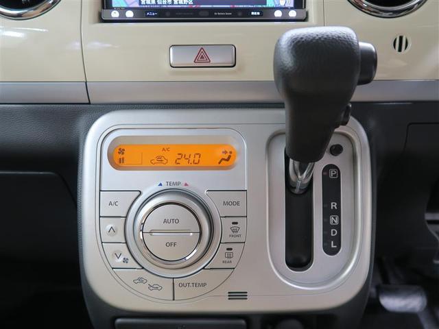 「スズキ」「アルトラパン」「軽自動車」「宮城県」の中古車11
