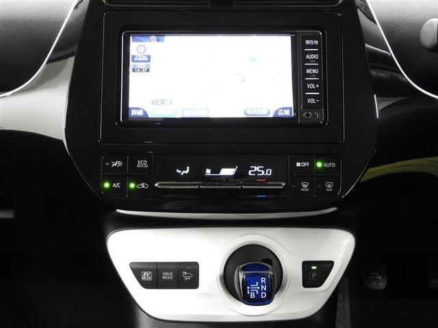S セフティセンスツキ バックモニター メモリーナビ ETC(5枚目)