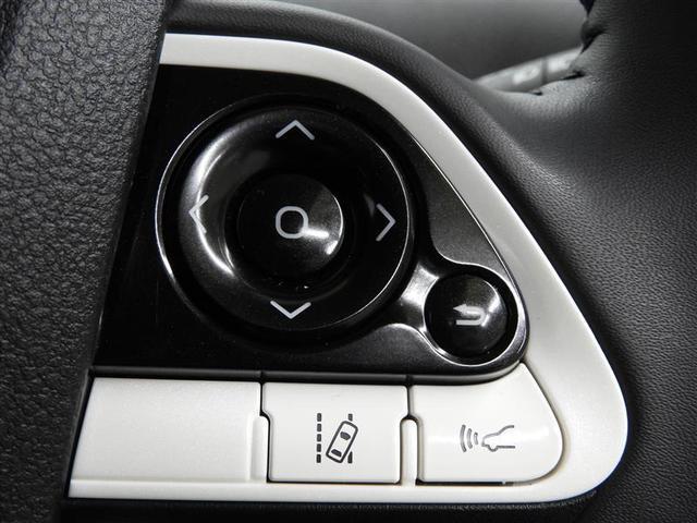 S セフティセンスツキ バックモニター メモリーナビ ETC(12枚目)