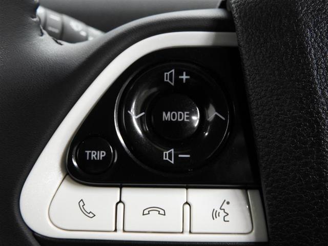S セフティセンスツキ バックモニター メモリーナビ ETC(14枚目)