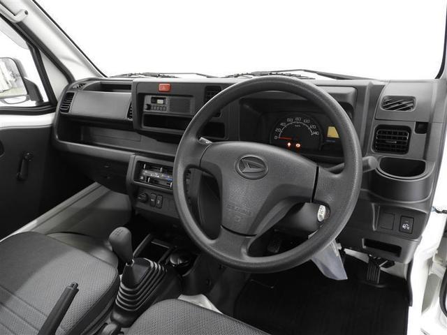 スタンダード 4WD 5MT(2枚目)